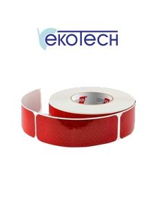 Homologacja - RG - CERT-E4-104R-00 0001-08