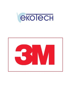 Dane techniczne 3M VHB RP16