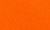 Pomarańczowy 15