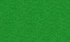 Zielony 9