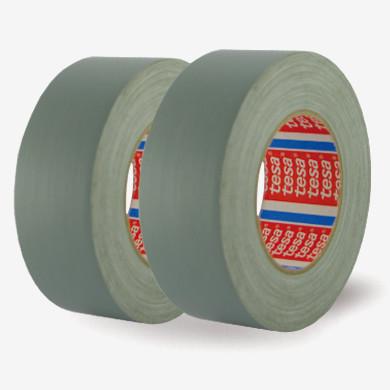 Taśma tekstylna tesa 4657