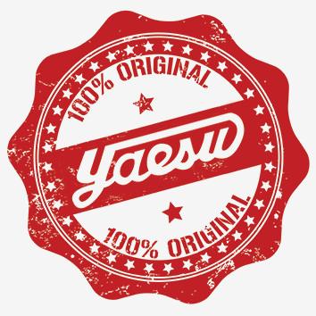 Yaesu - Original