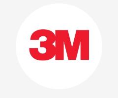 3M Klebebänder