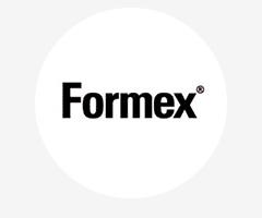 Formex®