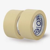 Masking Tape 60°C 12101