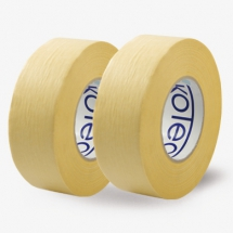 Industrial paper tape 18196