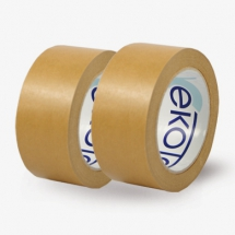 KRAFT paper tape 18248