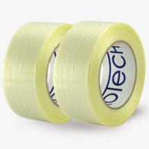 Filament Tape 7180