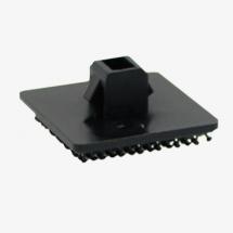 75467 DUOTEC Klip 25mm x 25mm