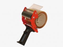 Dyspenser ręczny 71993SW 75mm