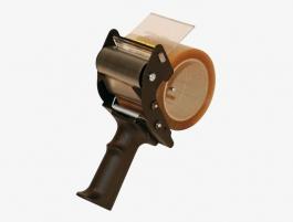 Dyspenser ręczny 72993SW 75mm