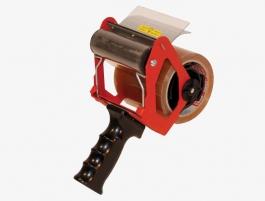 72132 50mm/75mm/100mm