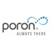 PORON®