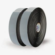 EPDM/APTK Tape