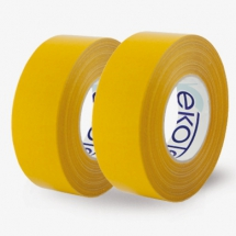 Fabric Tape with Rubber Adhesive