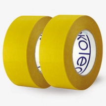 Tissue Tape 7420 Acrylic