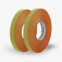 Masking Tape 38388 Red
