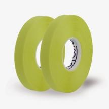 Masking Tape 38392 HVOF