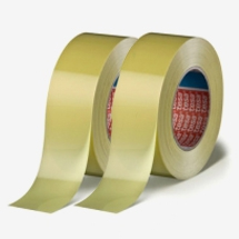 Strapping Tape Tesa 4289