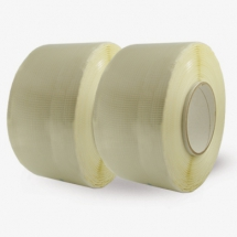 Cross Woven Reinforced Tape 7183