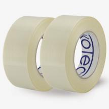 Filament Tape 7191