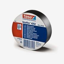 tesa® 4252