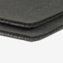 Technical Felt 0.16g - 6mm