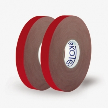 Acrylic Foam Tape Grey 0.64mm