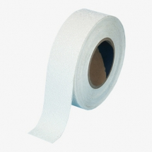 Anti slip tapes Aqua