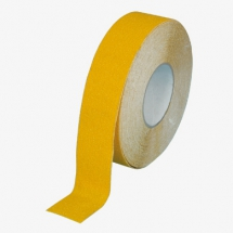 Anti slip tapes Coarse