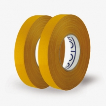 Fabric Tape with Acrylic Adhesive