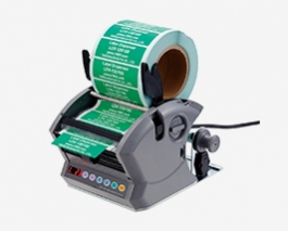 Dispenser LDX-120