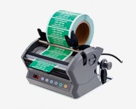 Etikettenspender LDX-180