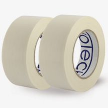 Strapping Tape 24505