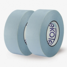 Polyester Tape 7332