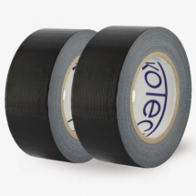 Duct Tape 31300