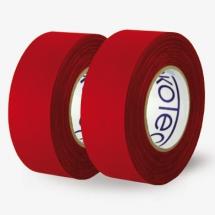 Taśma tekstylna 30338