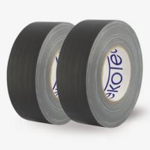 Gaffer Tape 35349