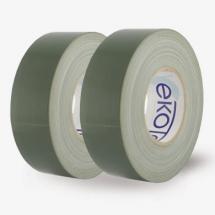 Nato Duct Tape 35353