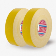 Double sided Tesa tapes