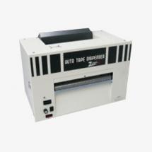 Dyspenser ZCUT-3250