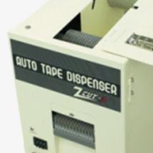 Bandspender ZCUT-3-NW