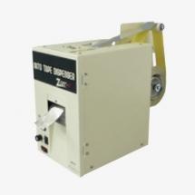 Dispenser ZCUT-3-RP