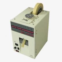 Bandspender ZCUT-3-SB