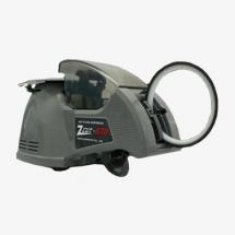 Dispenser ZCUT-870