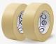 Masking Tape 90°C 14105