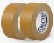 KRAFT paper tape 18160
