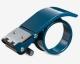 Dyspenser ręczny 70226 50mm
