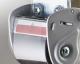 Dyspenser ręczny 70828 50mm