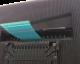 Dispenser ZCUT-10